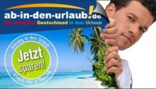 ab-in-den-urlaub.de_-400x228